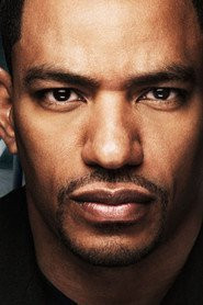 Laz Alonso as D'Kay in Doom