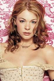 LeAnn Rimes as Producer in How Do I Live?