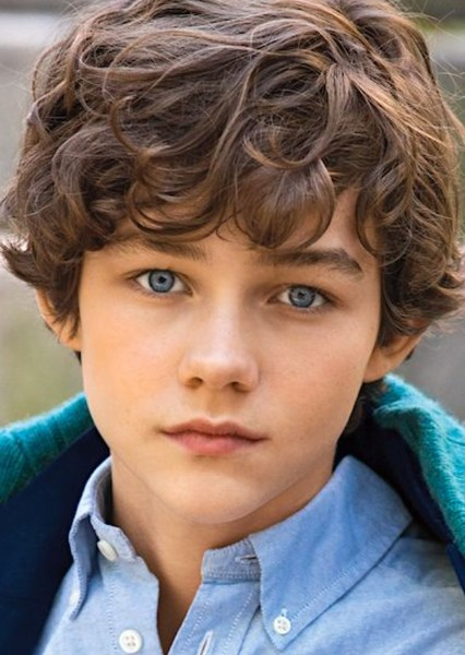 Levi Miller as Josh in The Happening (2018)