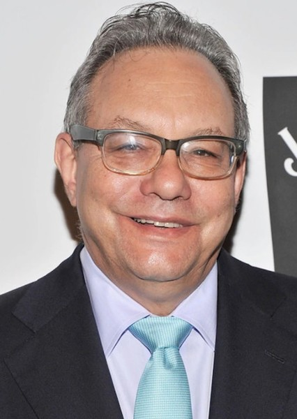 Lewis Black as Randall Boggs in Monsters, Inc.