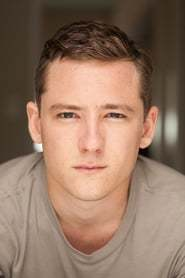 Lewis Pullman as Miles Gendell in Ready Player Two