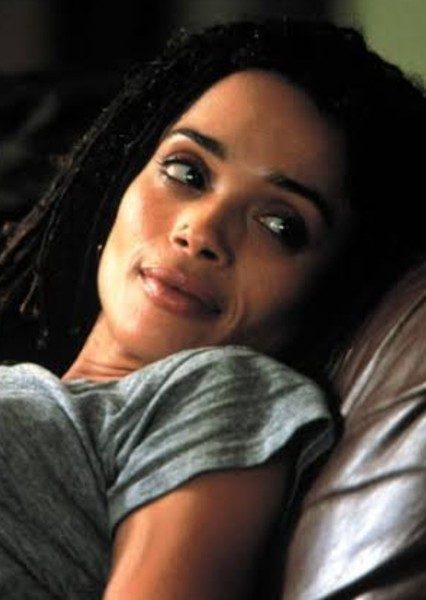 Lisa Bonet as Deb Rees in 2 Guns (1993)