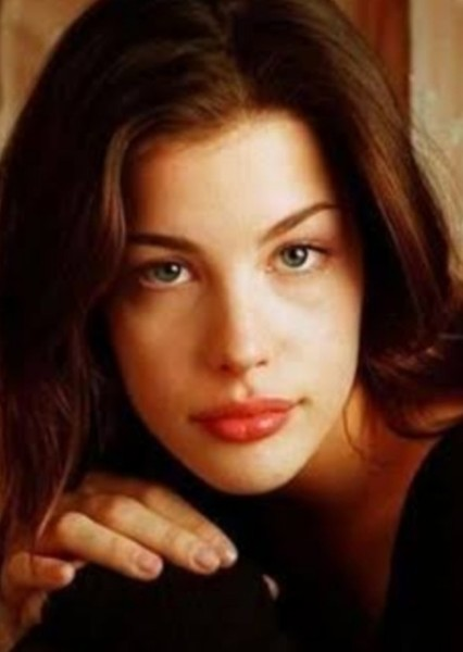 Liv Tyler as Mikaela Banes in Transformers (1997)