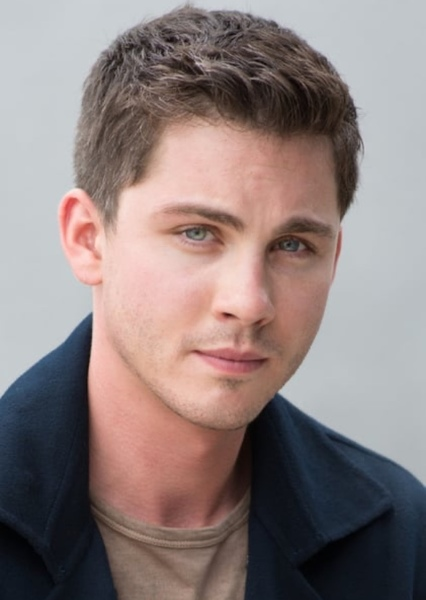 Logan Lerman as Garth Brooks in American Thunder