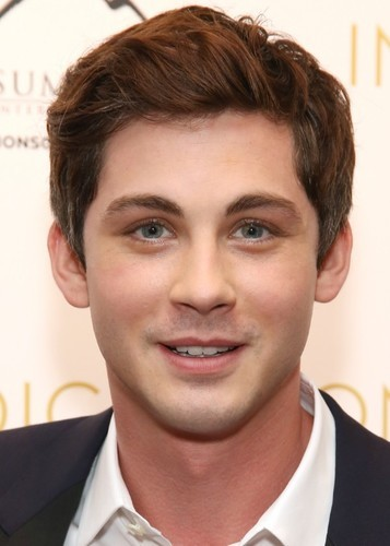 Logan Lerman as Tim Drake in The Bat Family