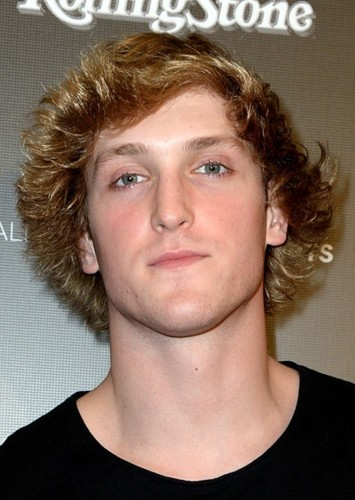 Logan Paul as The Riddler in The WORST Batman Movie