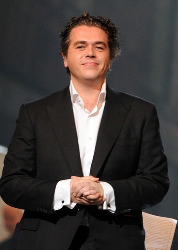 Lorne Balfe as Composer in Terminator 3: No Fate (2003)