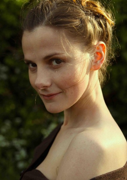 Louise Brealey as Claire in The Reunion