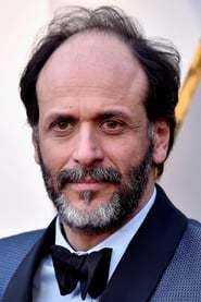 Luca Guadagnino as Director in Scarface (2023)