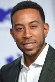Ludacris as Tej Parker in War of the Furious