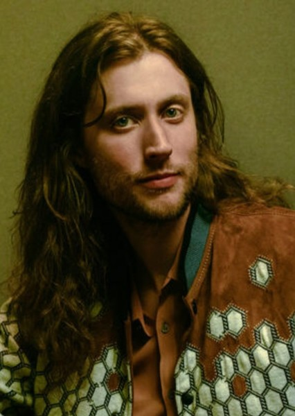 Ludwig Göransson as Composer in Terminator 2: Judgement Day (2018)