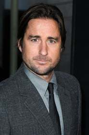 Luke Wilson as Chief Quimby in Inspector Gadget Movie Reboot