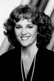 Madeline Kahn as Ma Kent in 90's Superman: My Edition