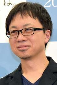 Makoto Shinkai as Director in Rumor's Delight