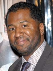 Malcolm D. Lee as Director in Uptown Saturday Night