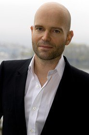Marc Forster as Director in Christopher Robin