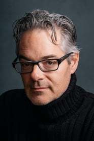 Marco Beltrami as Composer in Brian Azzarello's Joker Animated Film