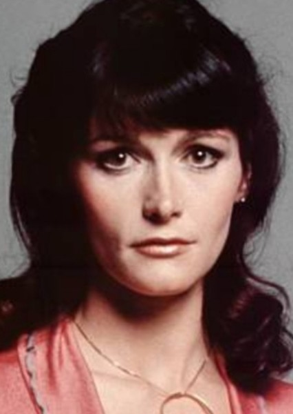 Margot Kidder as Lois Lane in The Perfect Superman Movie