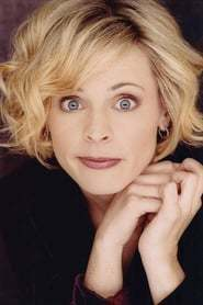 Maria Bamford as Melissa Jones in Horrors of Salt Lake City