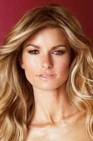 Marisa Miller as Roy's Avatar in R.I.P.D. (2013)