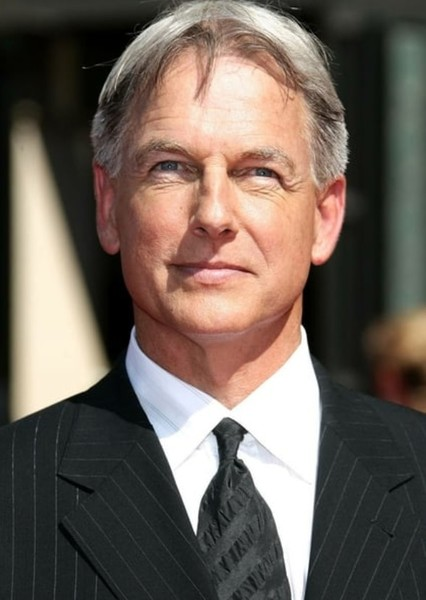 Mark Harmon as George Stacy in Marvel Studio's Spider-Man