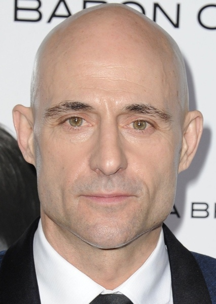 Mark Strong as Magneto in Future Marvel Studio Cast