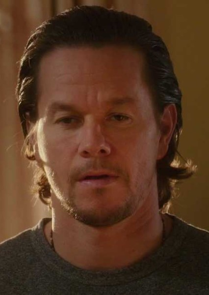 Mark Wahlberg as Shane in Infamous: Second Son