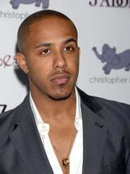 Marques Houston as Jim in Soul Train