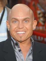 Martin Klebba as Bashful in Snow White Disney Remake
