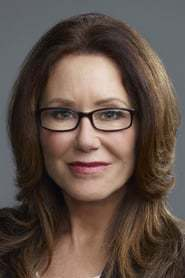 Mary McDonnell as Sandra Sandy Brown in Bone (Warner Bros. Pictures)