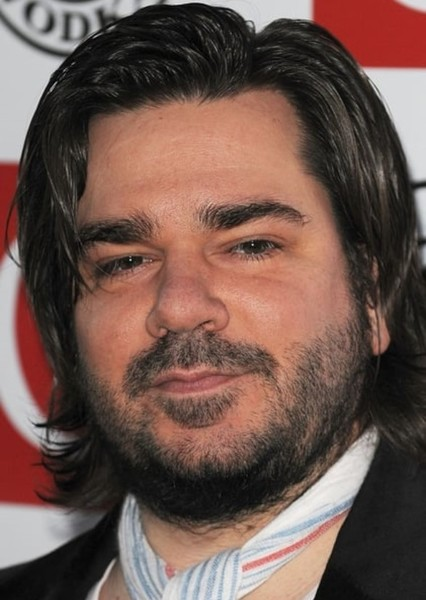 Matt Berry as Composer in Fantastic Four (MCU) Fancast