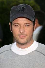 Matthew Vaughn as Director in X-Men (Alternate Cast)