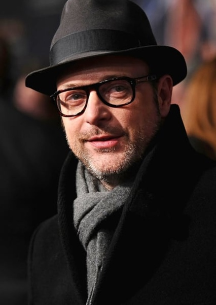 Matthew Vaughn as Director in Stan Lee biopic