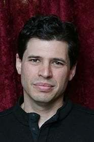 Max Brooks as Writer in World War Z: An Oral History of the Zombie War