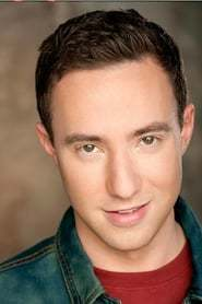 Max Mittelman as The Flash II/Barry Allen in My Voice Cast For A New DC Animated Universe