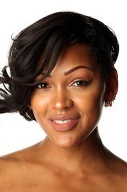 Meagan Good as Older Jess in Girls World
