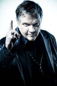 Meat Loaf as Badger in Breaking Bad (1970's)