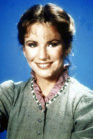 Melissa Gilbert as Mary Jane Watson in Spider-Man '77: Night of the Lizard