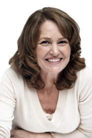 Melissa Leo as Betty Ford in Mr. Nice Guy