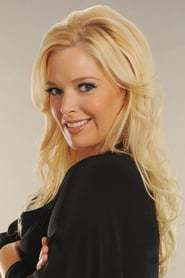 Melissa Peterman as Carole Baskin in Dancing With the Stars - Season 29