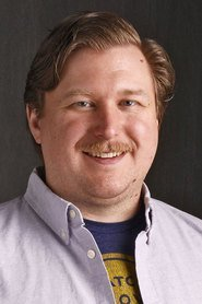 Michael Chernus as Phineas Mason in The Sensational Spider-Man