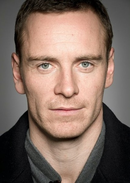 Michael Fassbender as Tor Vizsla in Star Wars characters without a live-action appearance (Legends and Canon)