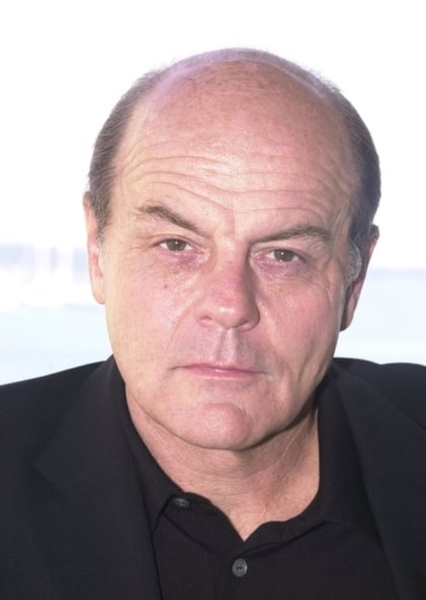 Michael Ironside as Ultra Magnus in The Transformers