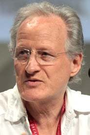 Michael Mann as Director in The French Connection