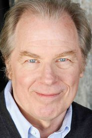 Michael McKean as The Chief in Clue/Cluedo (2020)