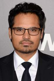 Michael Peña as Rico Espinoza in Wolfsong