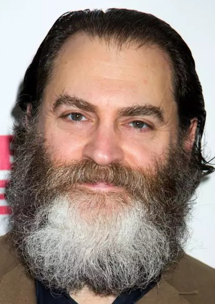 Michael Stuhlbarg as Bill Ray in On Golden Pond