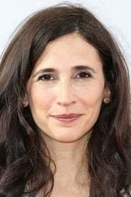 Michaela Watkins as Elaine O'Connor Nardo in Taxi (2019)