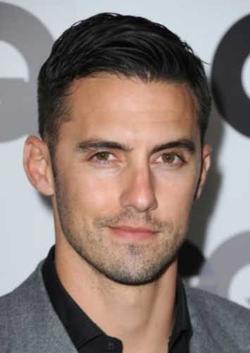 Milo Ventimiglia as Igor Karadick in Doom