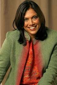 Mira Nair as Sherri in The Commuter (2008)